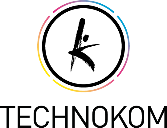 Technokom – die agentur für messe und event